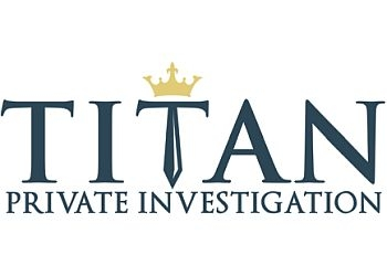 Titan Private Investigation Ltd