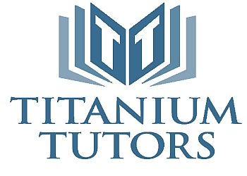 Titanium Tutors
