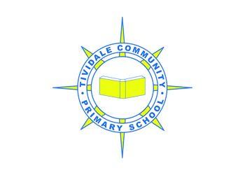 Tividale Community Primary School
