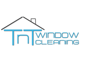 TnT Window Cleaning