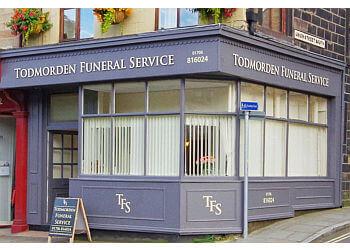 Todmorden Funeral Service