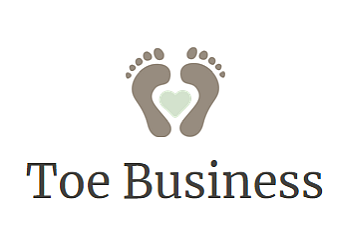 Toe Business Podiatry & Chiropody