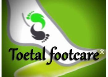 Toetal Footcare ltd.