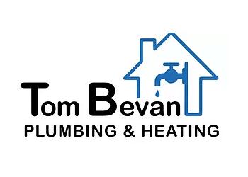 Tom Bevan Plumbing and Heating