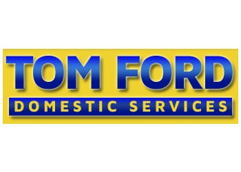 Tom Ford Domestic Services
