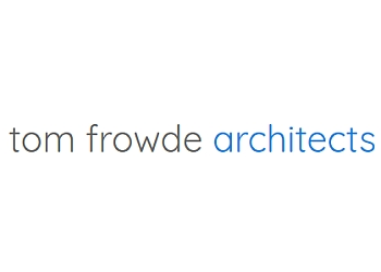 Tom Frowde Architects