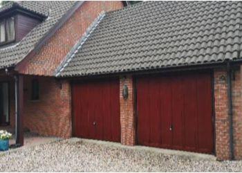 3 Best Garage Door Companies In Belfast Uk Top Picks