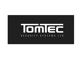 TomTec Security Systems Ltd.
