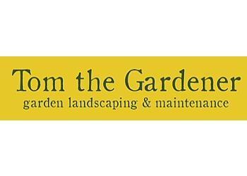 Tom the Gardener