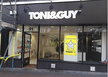 Toni&Guy Bournemouth