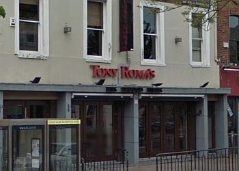 Tony Roma's of Belfast