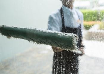 Tonys Window Cleaning