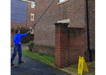 3 Best Window Cleaners In Basingstoke Deane Uk Top