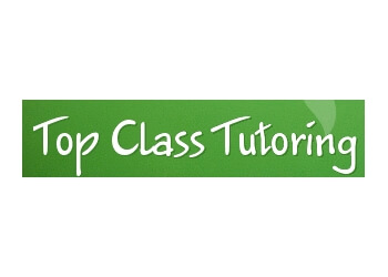 Top Class Tutoring