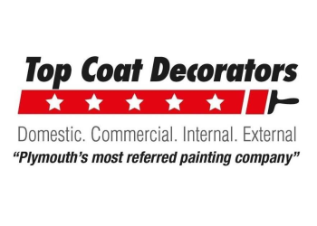 Top Coat Decorators