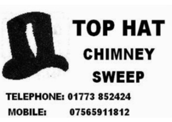 Top Hat Chimney Sweep