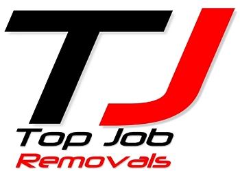 Top Job Removals