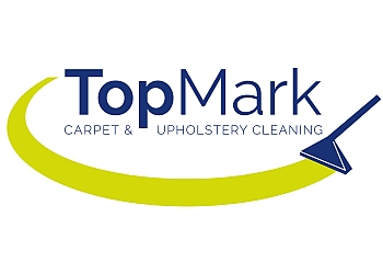 TopMark Cleaning