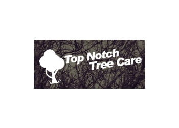 Top Notch Treecare ltd.