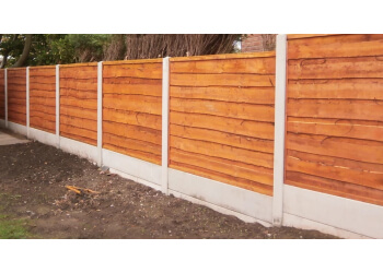 Top Quality Fencing