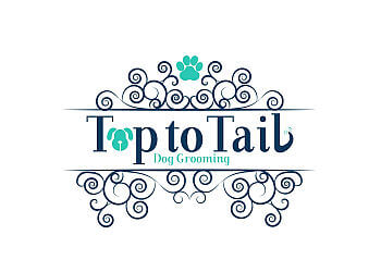 Top To Tail Dog Grooming