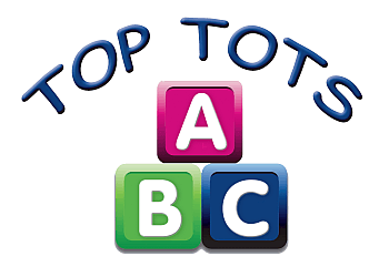 Top Tots Day Nursery Ltd.