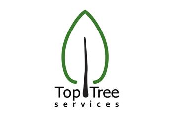 Top Tree Services Ltd.