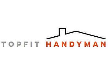 Topfit Handyman