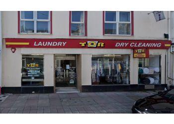 Tor Laundry Ltd