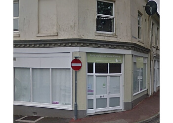 Torbay Acupuncture Centre