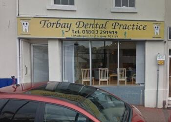 Torbay Dental Practice