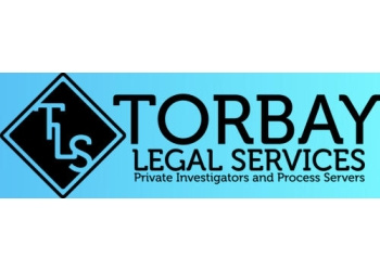 Torbay Legal Services