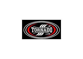 Tornado Sports Ltd.