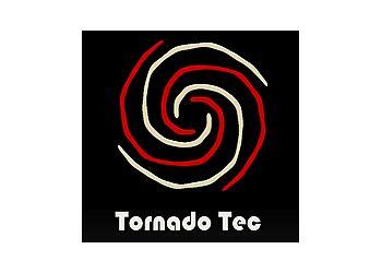 Tornado Tec