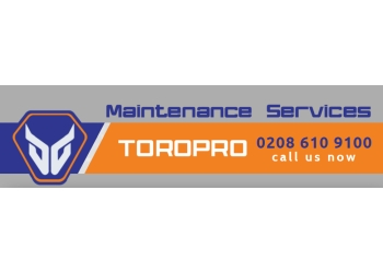ToroPro Air Conditioning Ltd.