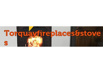 Torquay Fireplaces & Stoves
