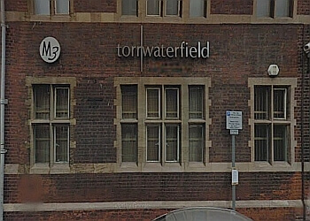 Torr Waterfield Limited
