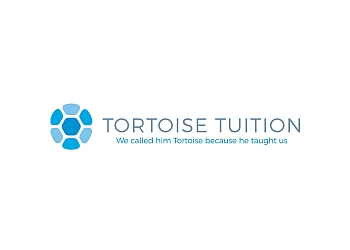 Tortoise Tuition