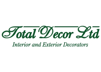 Total Decor Ltd.