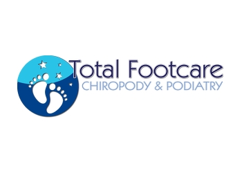 Total Footcare