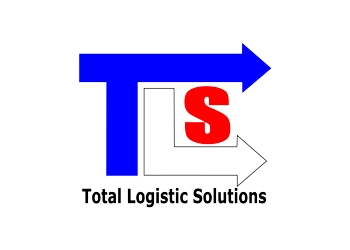 TOTAL LOGISTIC SOLUTIONS