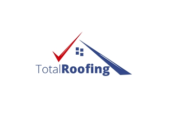Total Roofing Reading