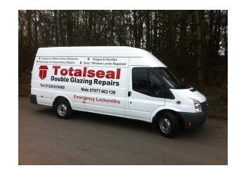 Total Seal Repairs