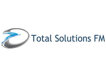 Total Solutions FM