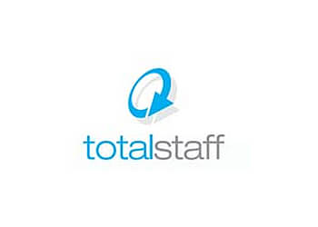 Total Staff Services Limited
