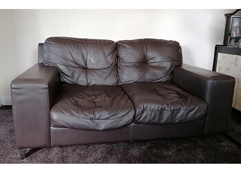 Total Upholstery Services
