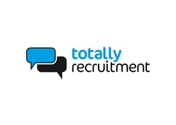 Totally Recruitment Ltd.