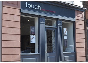 Touch Nails & Beauty