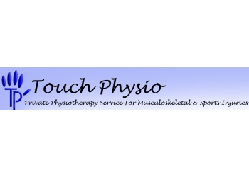 Touch Physio