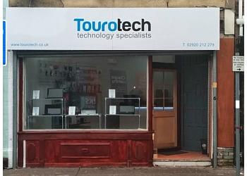 Touro Tech